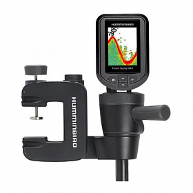 Humminbird Fishin Buddy Max