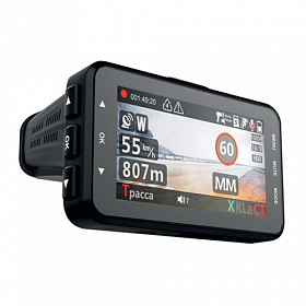 Blackview Combo 3 GPS/GLONASS
