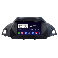 FarCar s160 Ford Kuga 2013-2016 Android (M362)